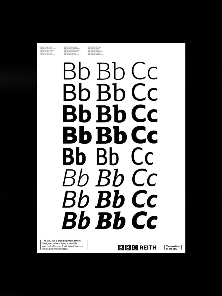 BBC_Reith_Posters_SPINSTUDIO.jpg