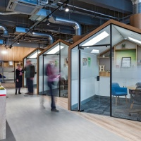 "Nationwide rolls out Apple-style, open-plan store concept to ""humanise"" banking"