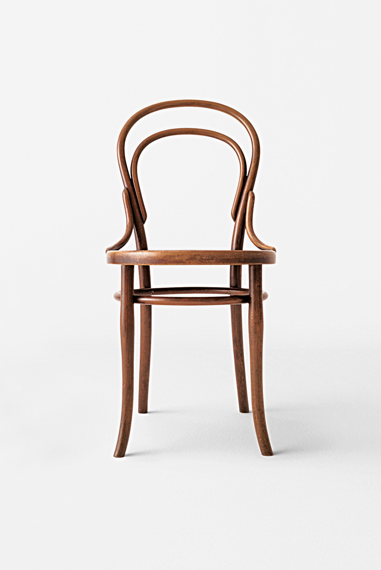 chair 500 pieces of furniture that have shaped design history