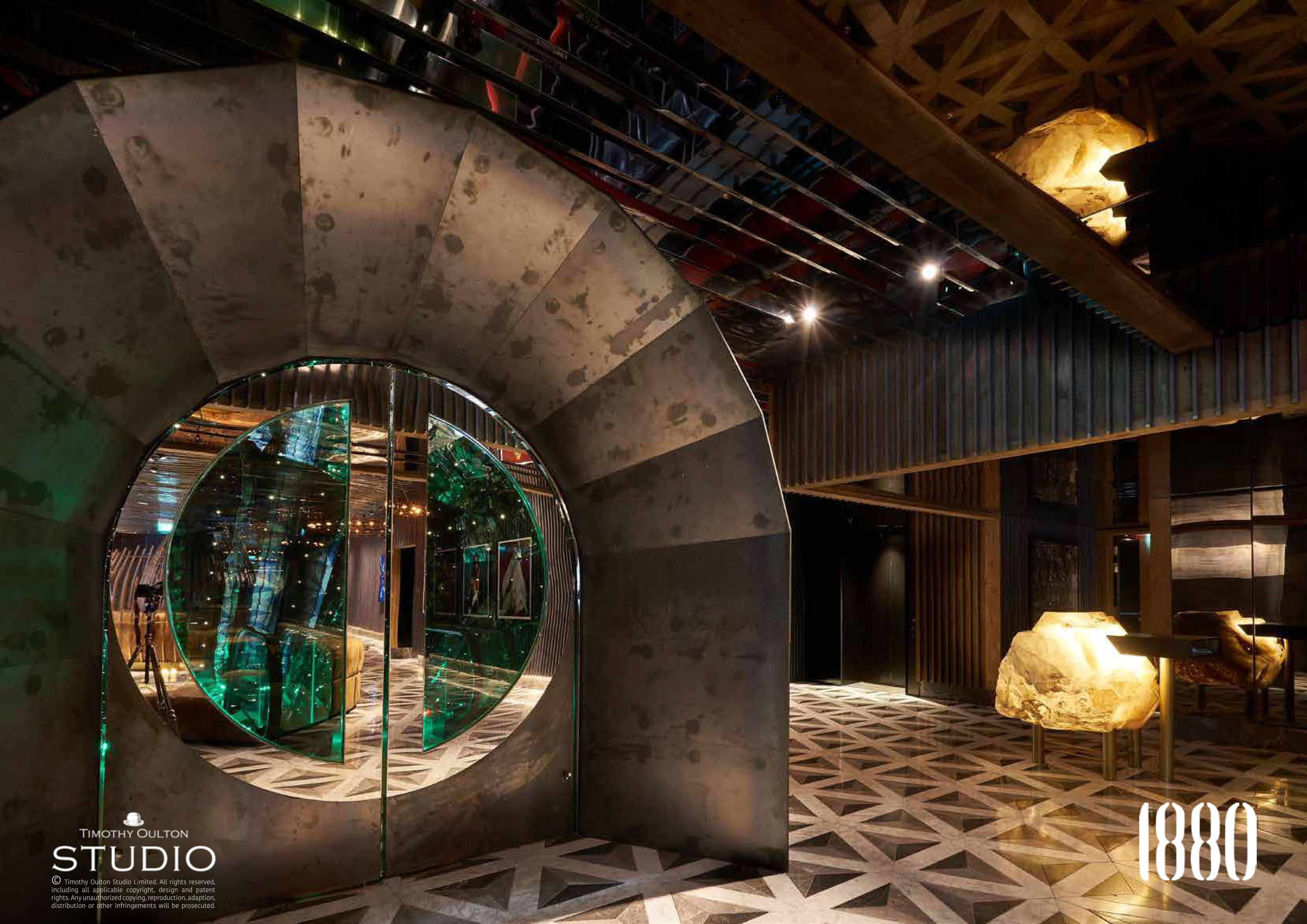 interior design awards 2018 uk live