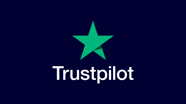how to delete reviews trust pilote business
