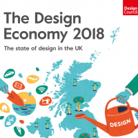 Women and ethnic minorities not making it in design, Design Council shows