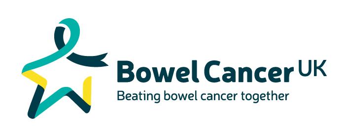 Bowel Cancer Uk Rebrands With Star Of Hope Symbol