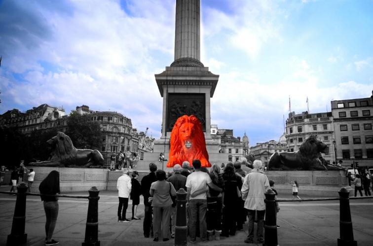 Editorial Design Jobs London