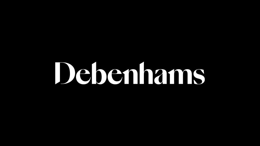 Cheap Logo Design London
