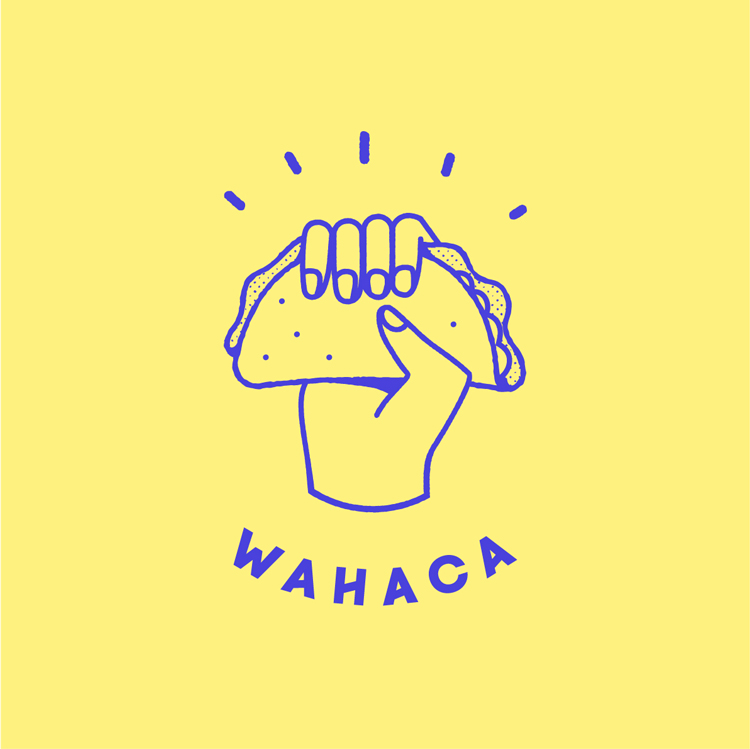 """Wahaca rebrand: how the Mexican chain has been made to feel like an """"independent"""""""