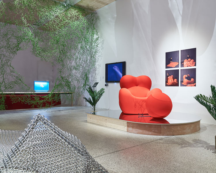 Home Futures exhibition asks: did past generations correctly predict how we live today?