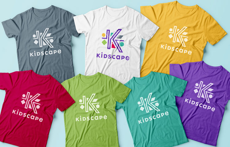 Anti-bullying charity Kidscape gets a rebrand to reach teenagers as well as kids