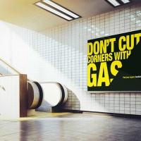 """Gas Safe Register national campaign warns people not to """"cut corners"""""""
