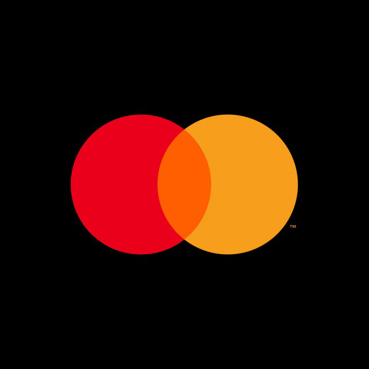 Will Mastercard's new nameless logo become the next Nike swoosh?