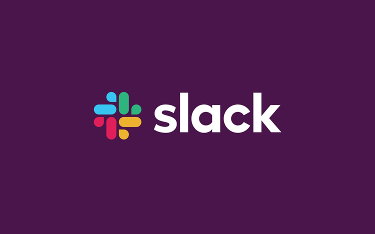 People have A LOT of opinions on the new Slack logo