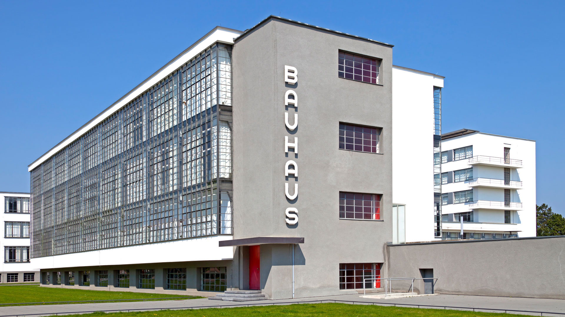 Bauhaus: What Was It And Why Is It Important Today