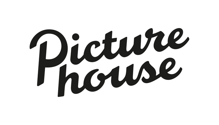 Picturehouse gets new look as brand celebrates 30th anniversary