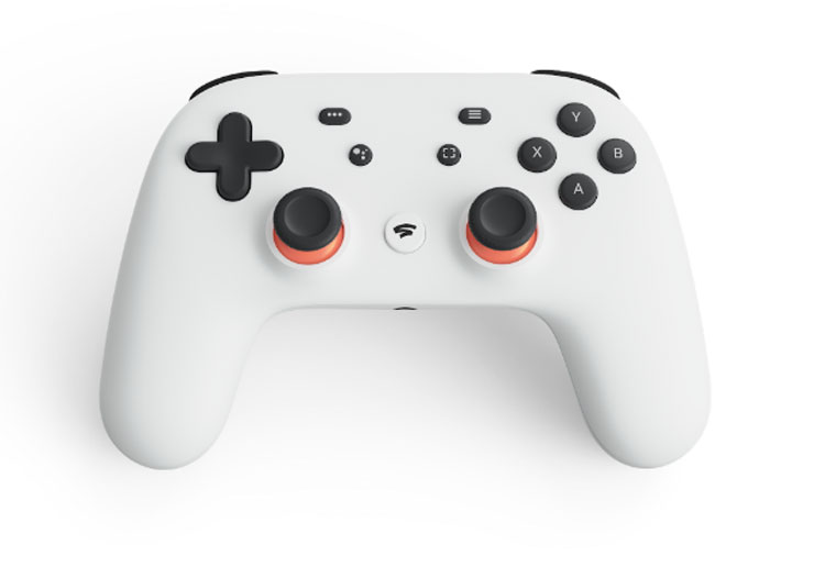 What could Google's new platform Stadia mean for gamers?