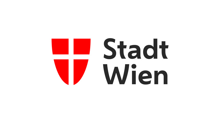 World's most liveable city Vienna launches new place branding