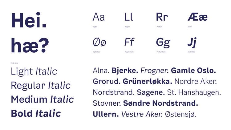 oslo-rebrand-font
