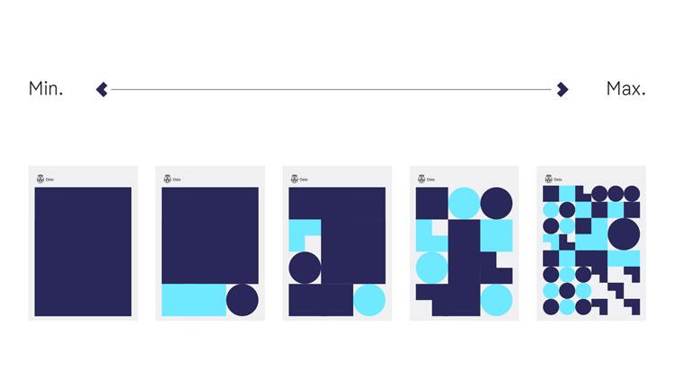 oslo-rebrand-shapes