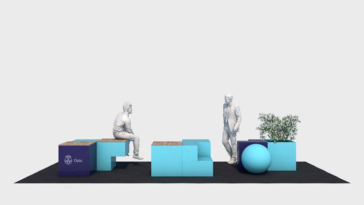 oslo-rebrand-bench
