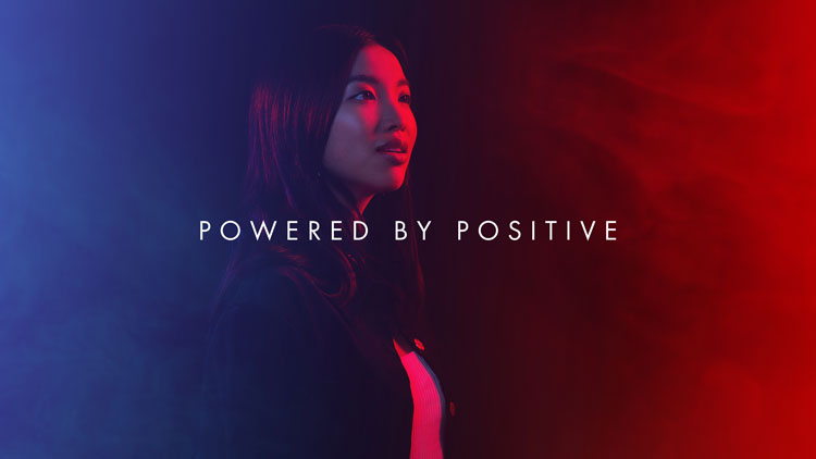 powered-by-positive