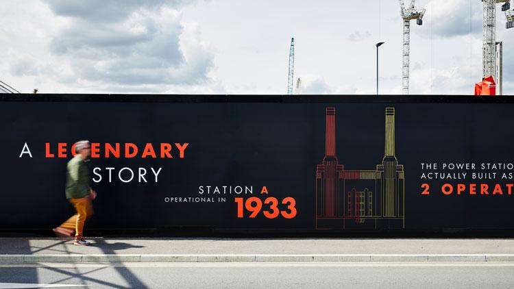 battersea-power-station-font