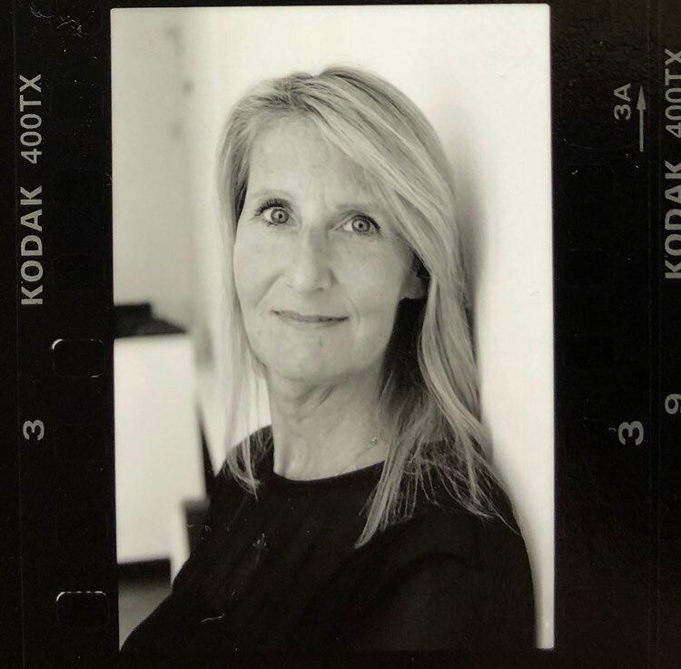 Remembering Karen Welman: studio founder, designer and entrepreneur