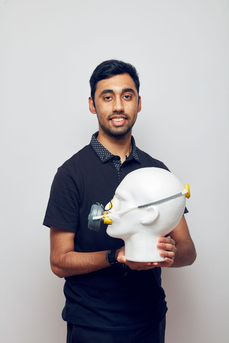 rimal-bhatt-profile