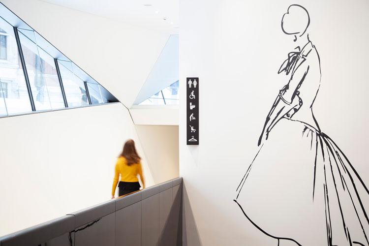 v&a-exhibition
