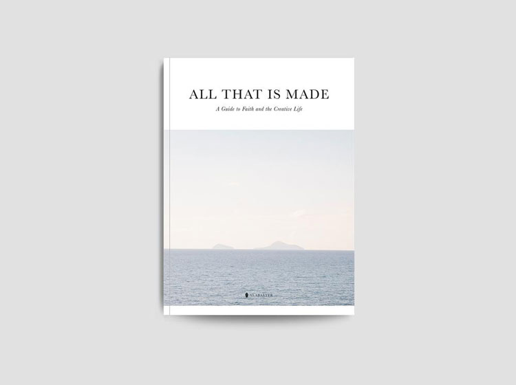all-that-is-made-cover