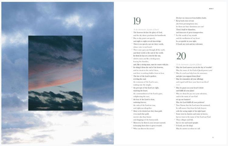 psalms-sky