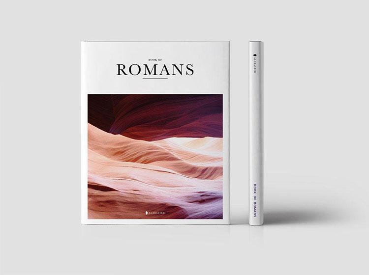 romans-hardcover
