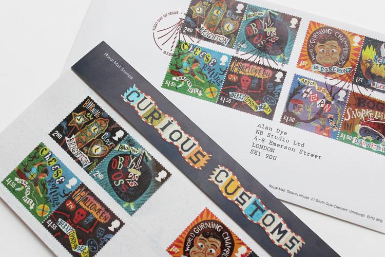 curious-customs-envelope
