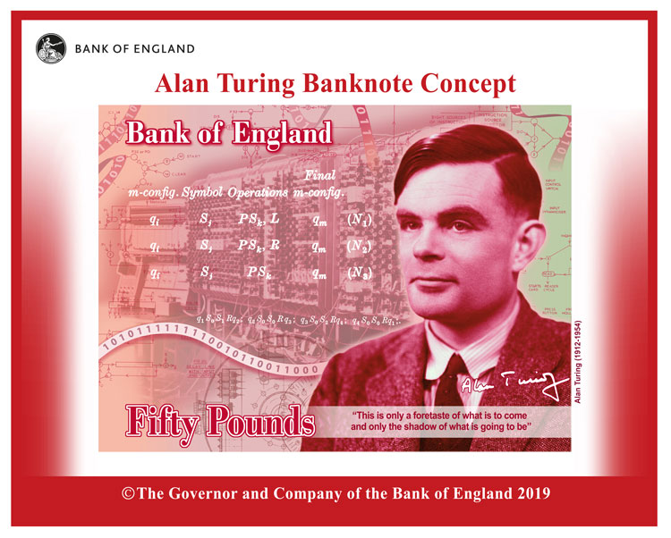 turing-note