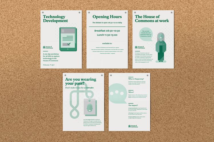 posters-hoc