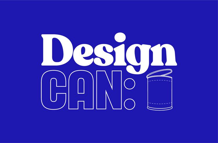 design-can-logo
