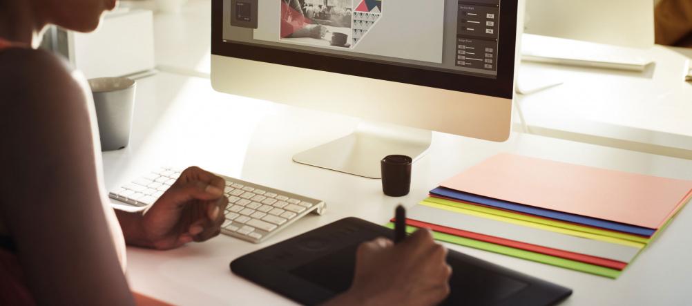 Graduates: How to land a job at a dream studio