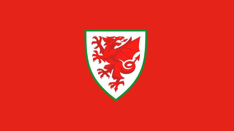 """FA Wales rebrands to reflect a """"modern nation with an ancient heart"""""""
