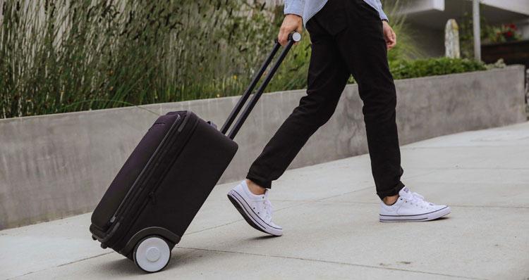 suitcase-resized