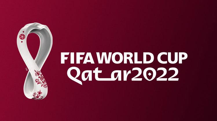 Qatar 2022 World Cup identity revealed