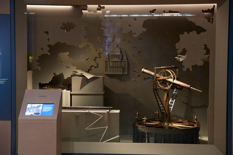 exhibition-display