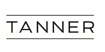 tanner logo