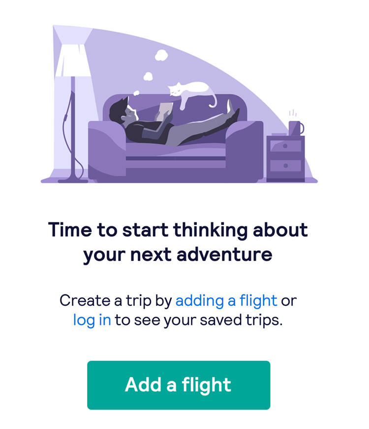 Skyscanner-illustration