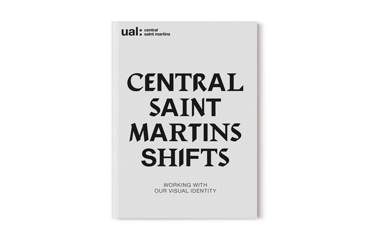 csm-shifts3