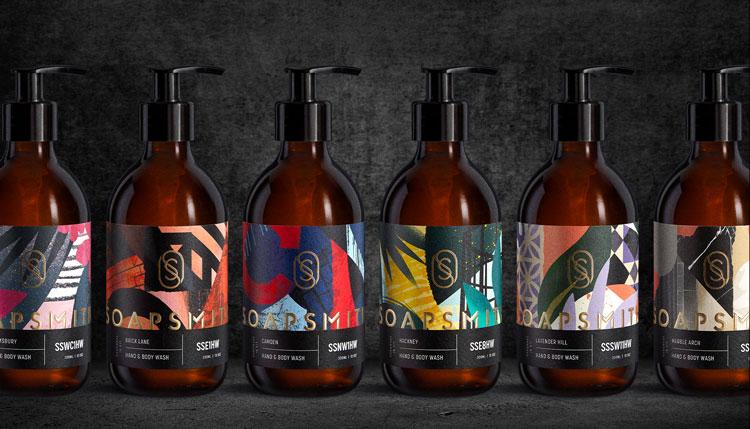 soapsmith-branding
