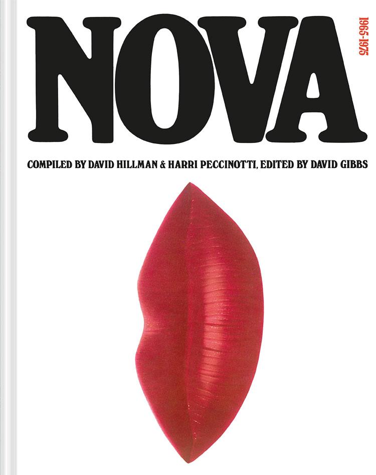 nova-book