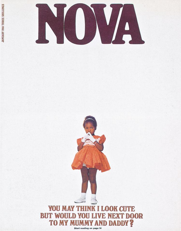 nova-cover