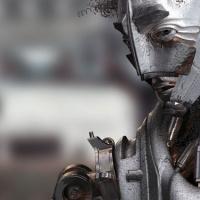 robots-of-brixton-750-resized