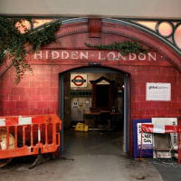 hidden-london-entrance-resized