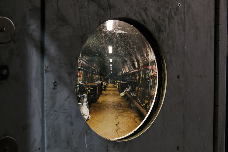 porthole-resized