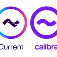 Current-calibra-feature