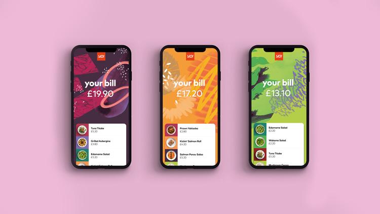 bill-app-yo